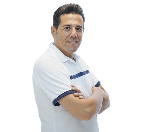 Docteur Albert Pinto – Esthétique et Implantologie – Chirurgien ...