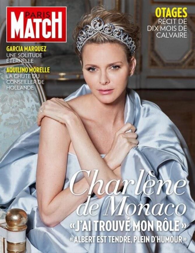 charlene-de-monaco-pour-paris-match-219123_w670
