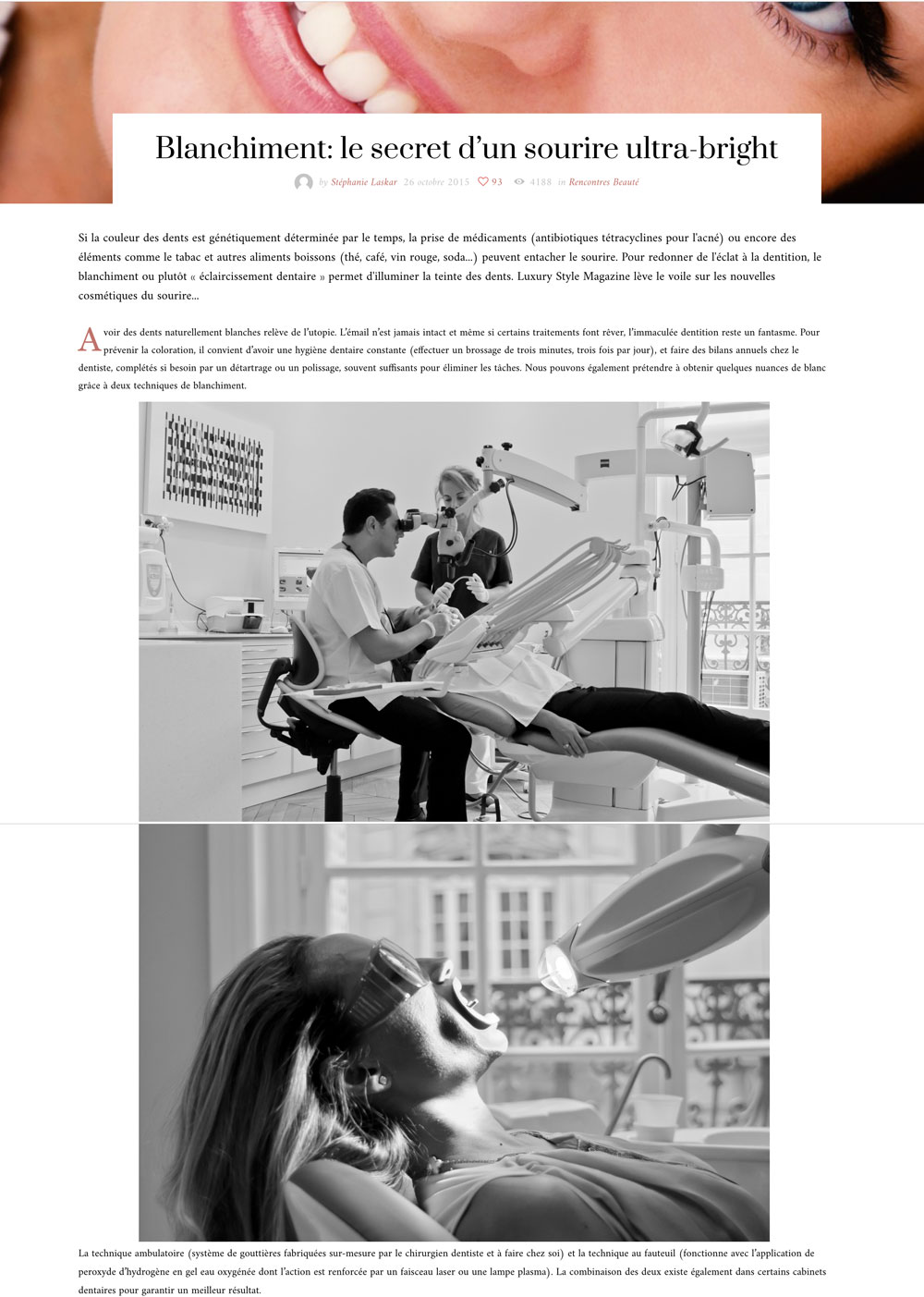 docteur-albert-pinto-luxurystylemagazine-1