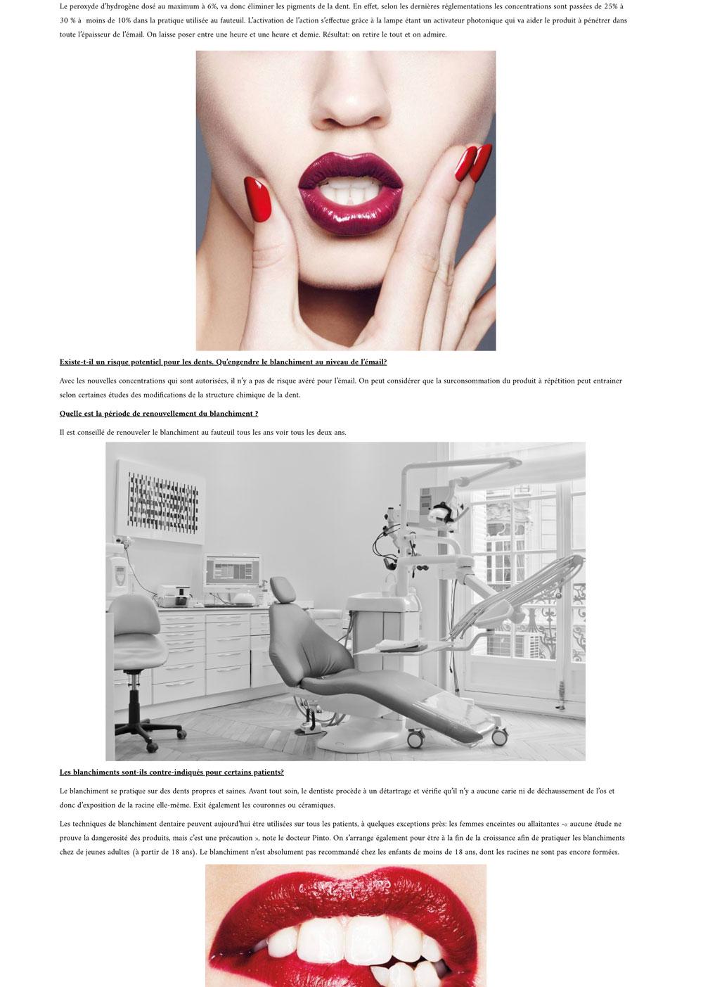 docteur-albert-pinto-luxurystylemagazine-3