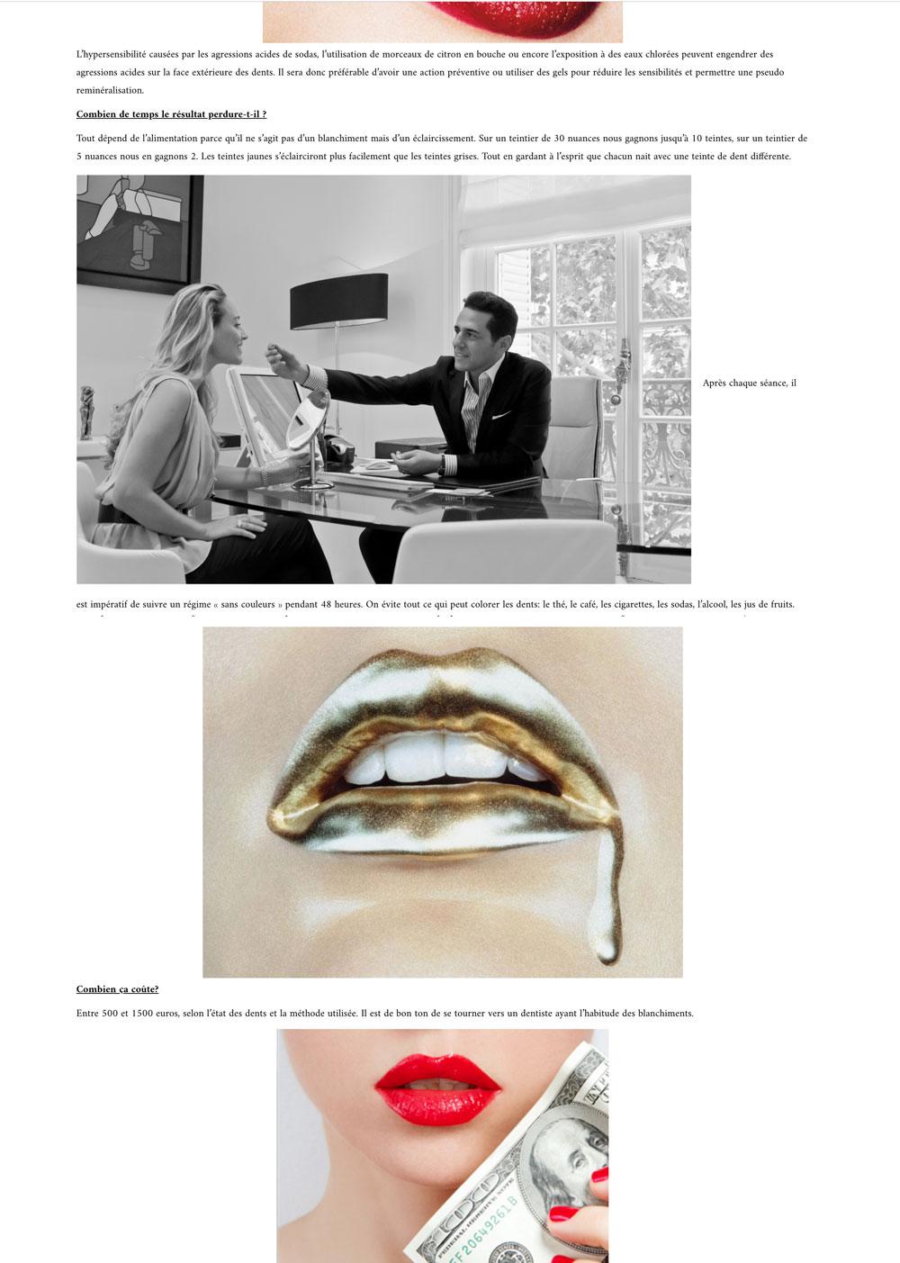 docteur-albert-pinto-luxurystylemagazine-4