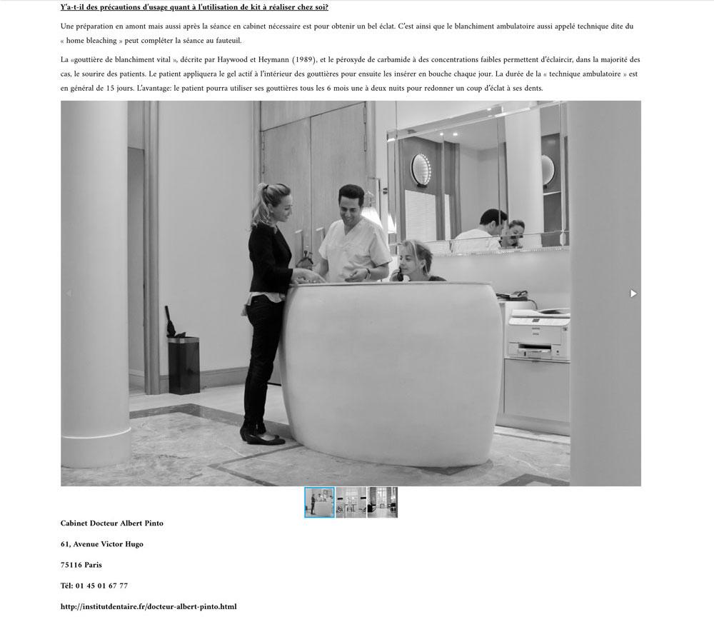 docteur-albert-pinto-luxurystylemagazine-5