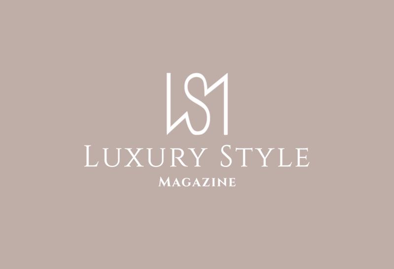 luxury-style