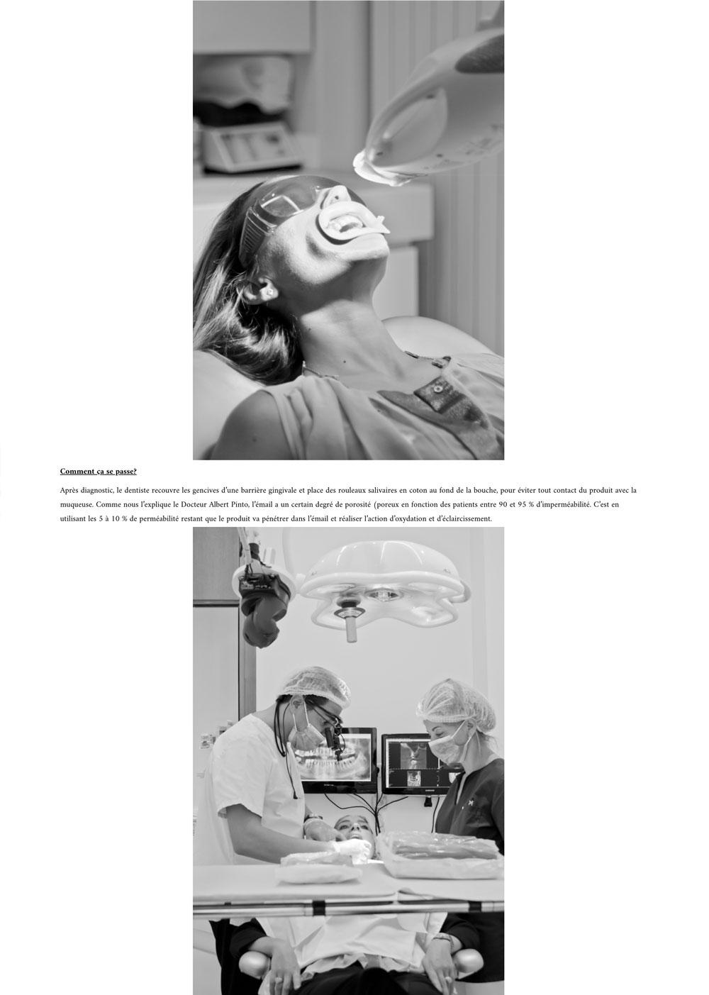 docteur-albert-pinto-luxurystylemagazine-2